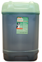 VETZYME JDS INSECTICIDAL SHAMPOO FOR DOGS - 22.5L