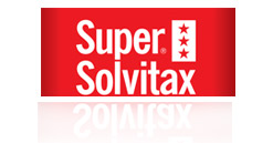 Super Solvitax